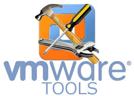 VMware tools 10.3.10
