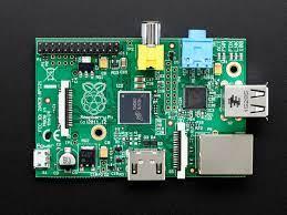 Raspberry Pi Model B 512MB RAM : ID 998 : $39.95 : Adafruit Industries,  Unique & fun DIY electronics and kits